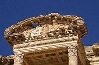 Efeze