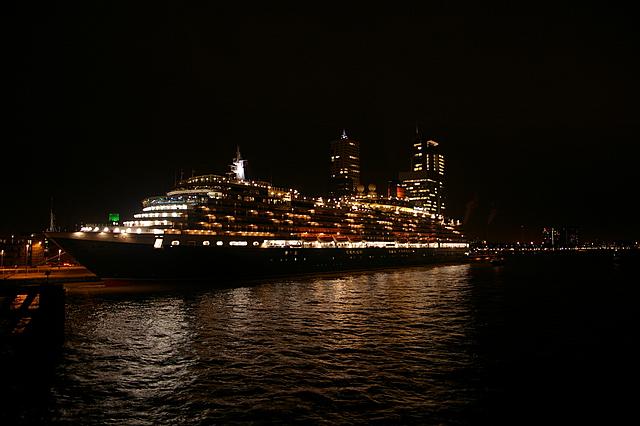 Queen Victoria 4401