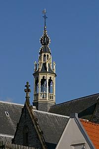 Detail Sint Jan