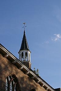 Sint Joostkerk