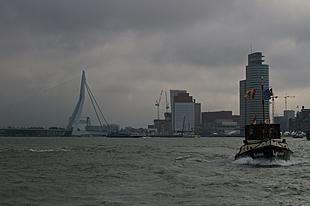 Op de Maas