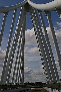 De Balijbrug