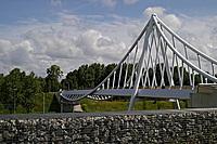 Over de Balijbrug