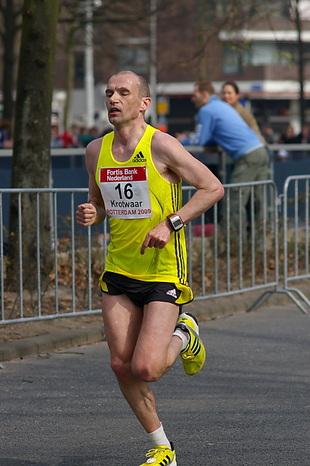 Luc Krotwaar