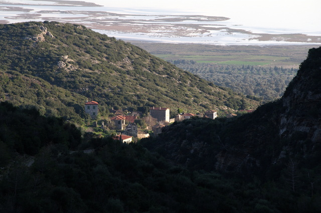 Dilek Milli Park