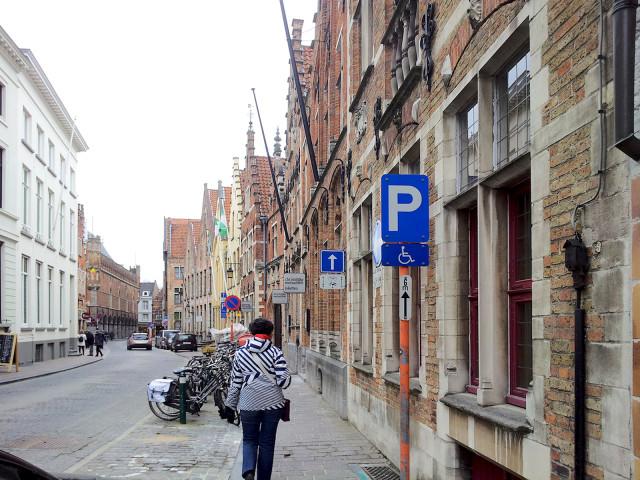Brugge_20130302_133730