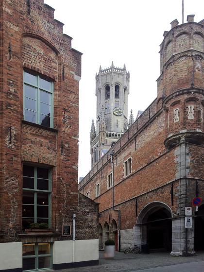 Brugge_20130302_133918