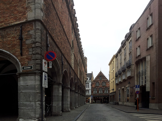 Brugge_20130302_133940