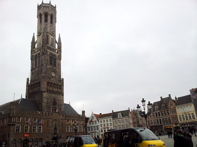 Brugge_20130302_135112
