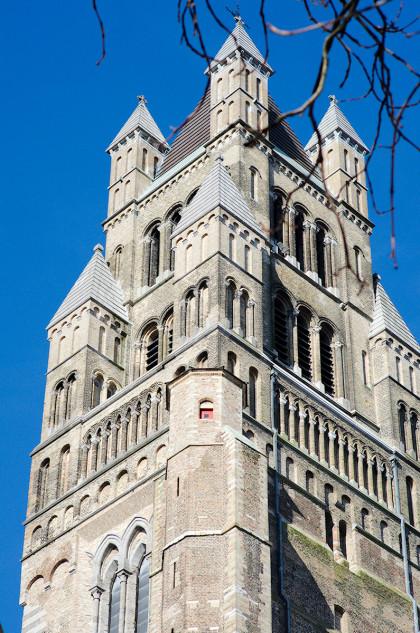 Brugge_imgt0453