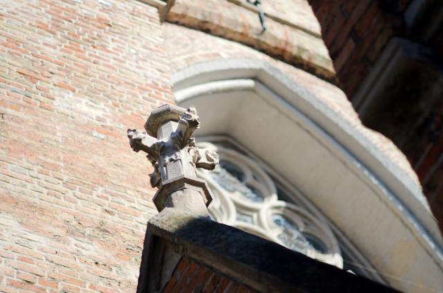 Brugge_imgt0457