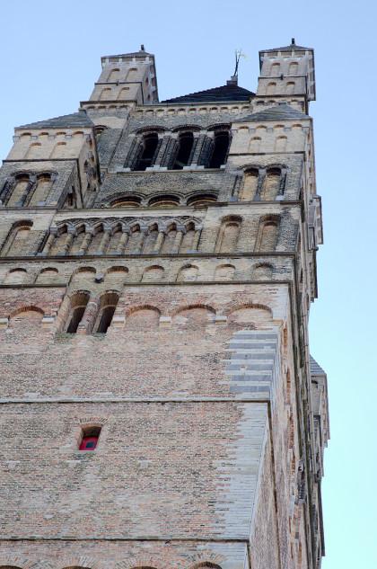 Brugge_imgt0460