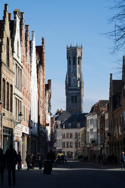 Brugge_imgt0461
