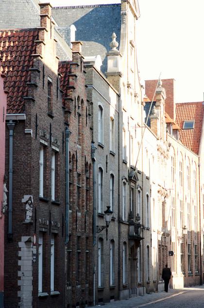 Brugge_imgt0463