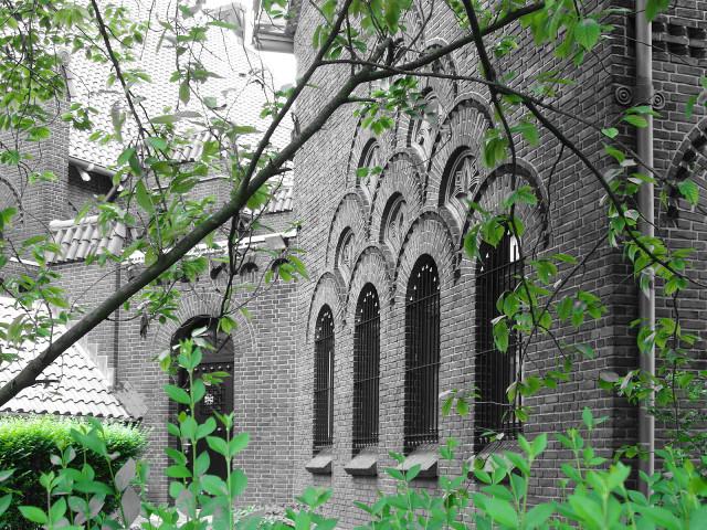 Kruisvindingkerk_sam_3421