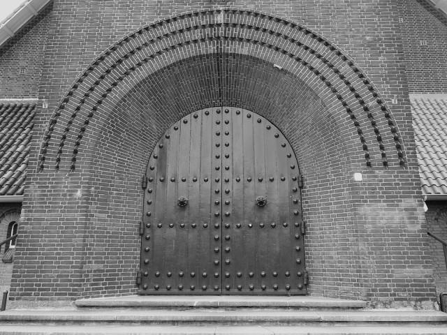 Kruisvindingkerk_sam_3429