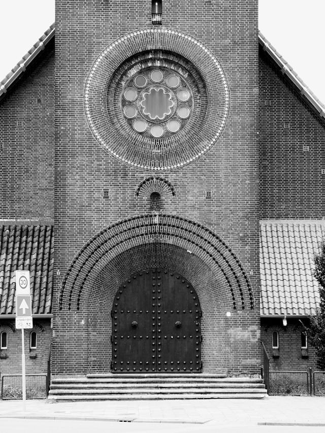 Kruisvindingkerk_sam_3432