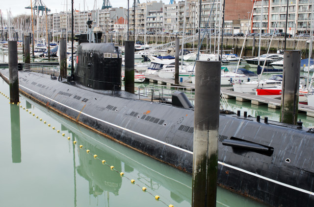 Zeebrugge_imgt0467