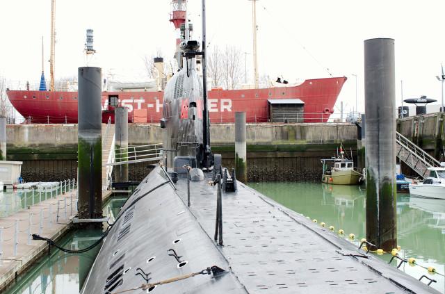 Zeebrugge_imgt0472