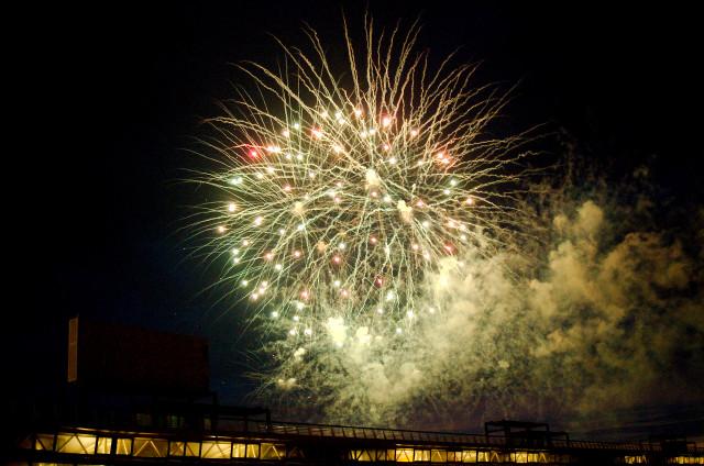 Vuurwerkfestival_imgu3454