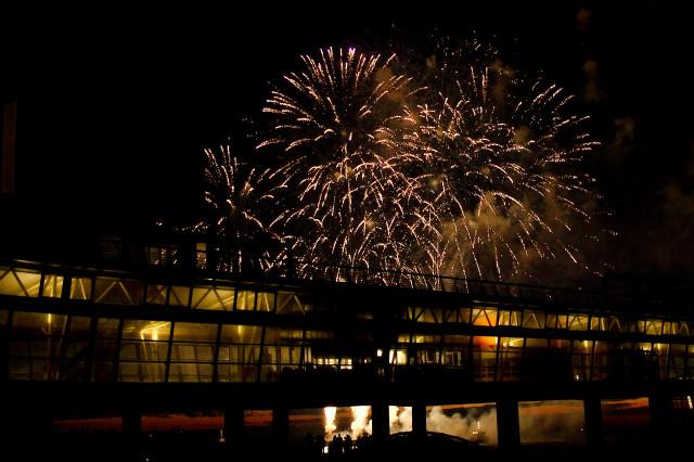 Vuurwerkfestival_imgu3466