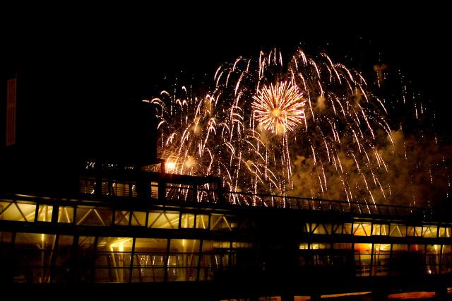 Vuurwerkfestival_imgu3488