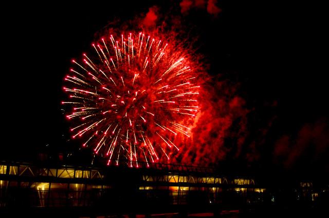Vuurwerkfestival_imgu3504