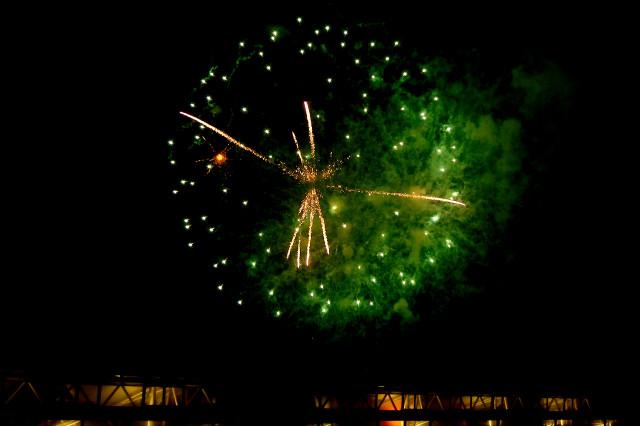 Vuurwerkfestival_imgu3510