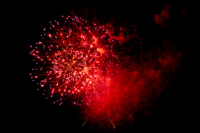 Vuurwerkfestival_imgu3512