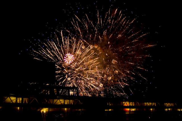Vuurwerkfestival_imgu3517