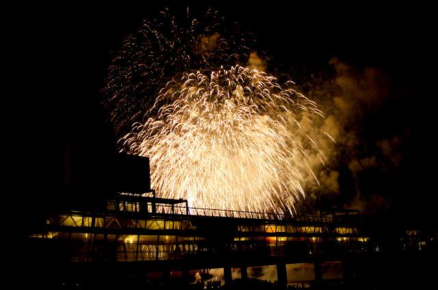 Vuurwerkfestival_imgu3528