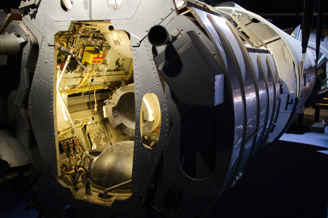 NASA_a_human_adventure_img_2044