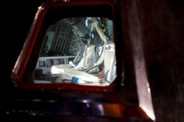 NASA_a_human_adventure_img_2047