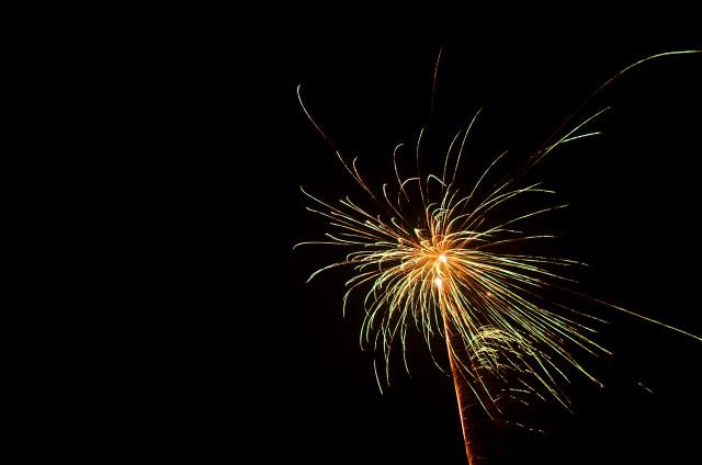 Vuurwerk_imgu7001