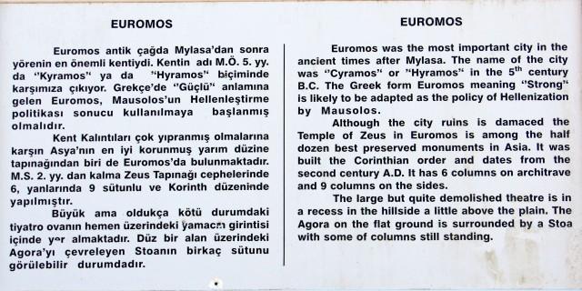 Euromos_img_7571