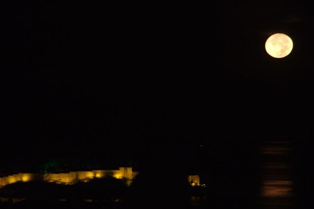 Nacht_img_7425