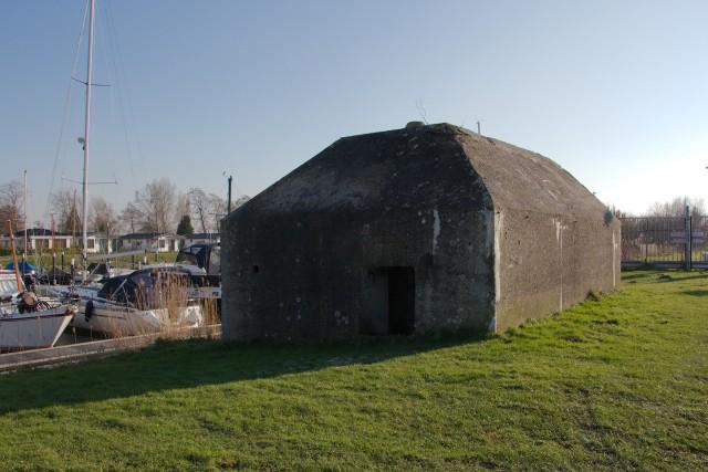 Bunkers_img_8057