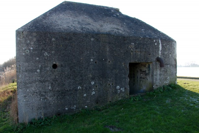 Bunkers_img_8058
