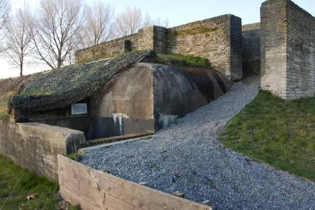 Bunkers_img_8081