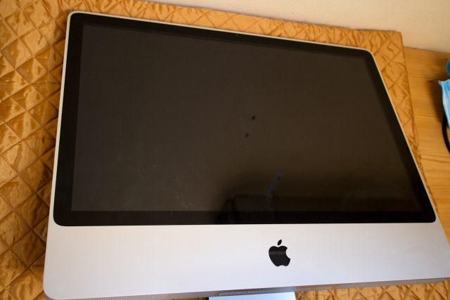 iMac_SSD_IMG_8755
