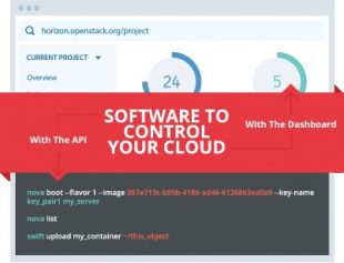 control-your-cloud