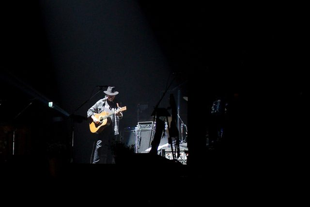 Neil_Young_img_8863