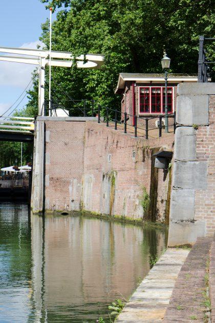 Vreeswijk_img_9326