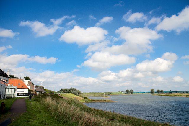 Vreeswijk_img_9330
