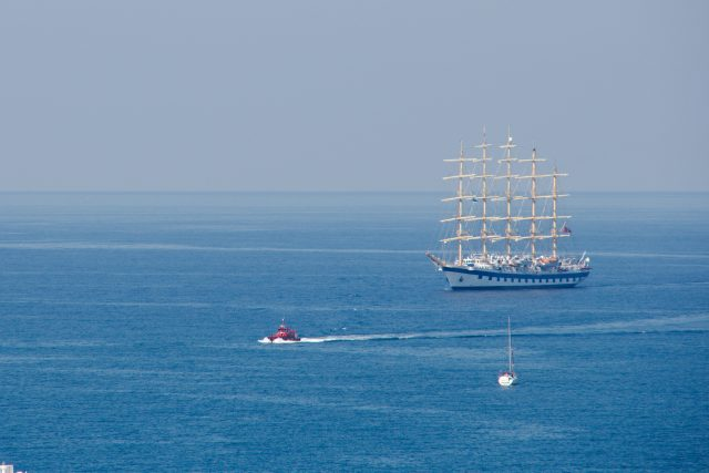 royal_clipper_img_9892
