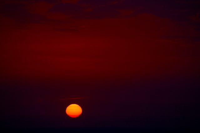 sunset_img_9862