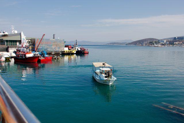 vissersboot_img_9609