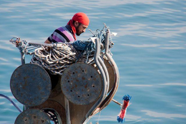 vissersboot_img_9610