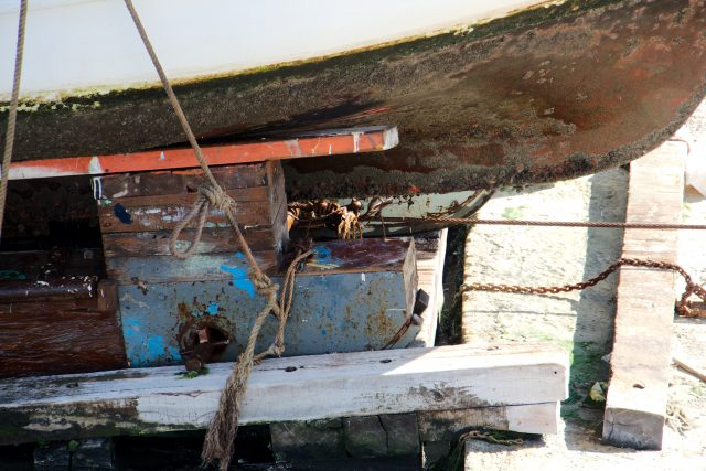 vissersboot_img_9620