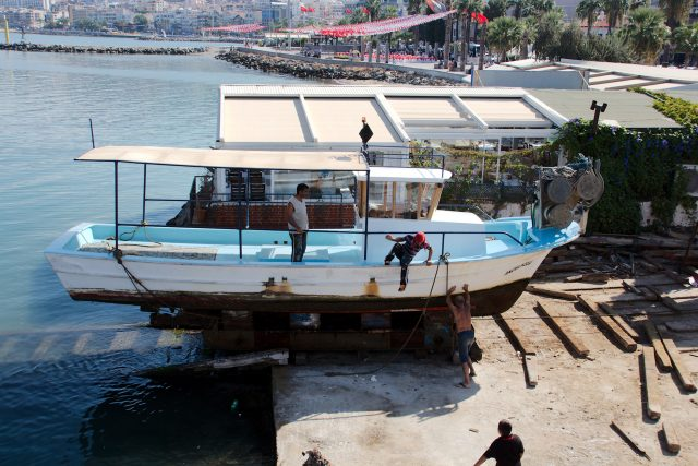 vissersboot_img_9622